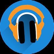 Free MP3 Music Downloaders APK for Bluestacks