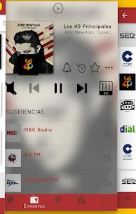 myTuner Radio Pro – Radio Online y Radio FM 2