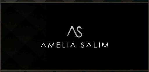 Amelia Salim for PC