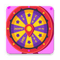 Earn By Spinny icon