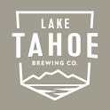 Lake Tahoe Brewing Co. icon
