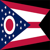 USA - Ohio News