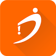 Danssup -Global Dance Platform, Dance learning app