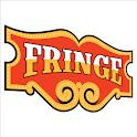 Toronto Fringe Theatre Fest
