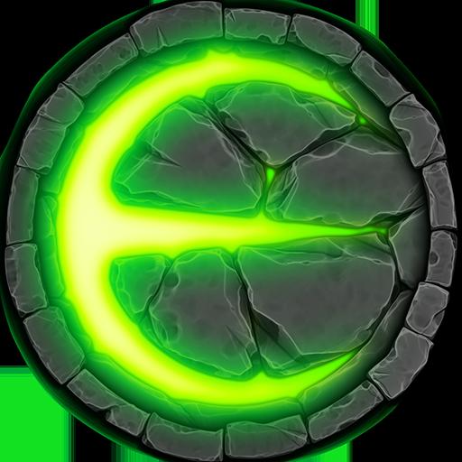 Eternium (game)