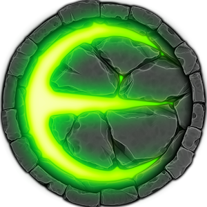 Eternium 1.3.41 APK MOD