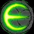 Eternium download