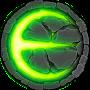 Download Eternium apk