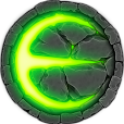 Eternium
