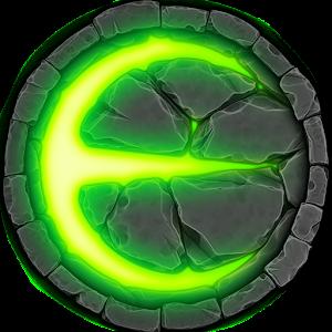 Eternium MOD APK aka APK MOD 1.2.115 (Unlimited Money)