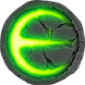Eternium image