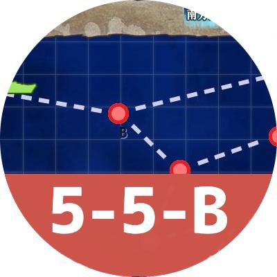 5-5-B
