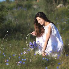 Wedding photographer Anastasiya Kirshina (kirshyna). Photo of 05.06.2017