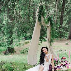 Wedding photographer Svetlana Kozlitina (Scozlitina). Photo of 18.07.2016