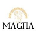 Magna Beauty icon
