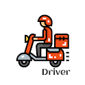 Food Picker - Delivery icon