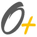 Chamadas Operadora Plus PRO icon