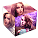 Collage Maker 3D icon