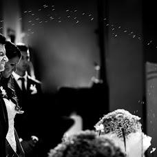 Wedding photographer Giacomo Terracciano (terracciano). Photo of 05.05.2017