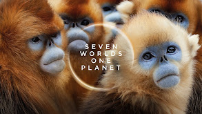 Seven Worlds, One Planet thumbnail