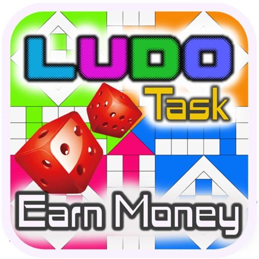 Earn money online game