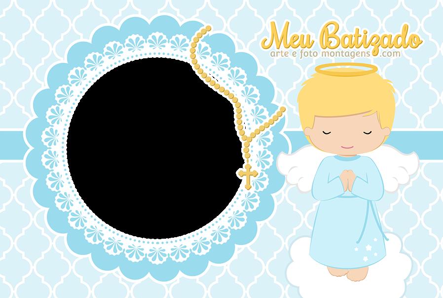 batizado-anjinho-azul