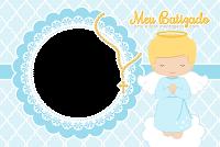 molduras-para-fotos-gratis-batizado-anjinho-azul