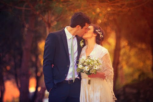 Wedding by Pedro Barreiros - Wedding Bride & Groom ( kiss, noivos, wedding, casamento, pmbarreiros, bride, groom )