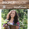 Discovery Magazine 2018