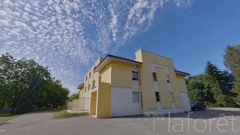 appartement à Villemotier (01)