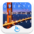Keyboard fo.. file APK for Gaming PC/PS3/PS4 Smart TV