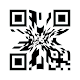 QR Code Scanner - Generate QR Code in Nano Seconds APK