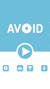 Avoid.- screenshot thumbnail