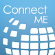Download Connect ME For PC Windows and Mac