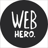 Adelanto Onze partners Webhero