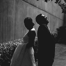 Wedding photographer Priscila Mier (priscilamier). Photo of 05.03.2015