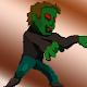 Survival Zombie Machine for PC Windows 10/8/7