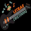 Letras Cristianas 2017 icon