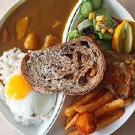 濰克早午餐