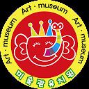 미술관유치원 APK