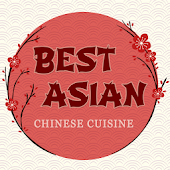 Best Asian Hutchinson Online Ordering