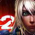 Broken Dawn II v1.0.8 Mod Money