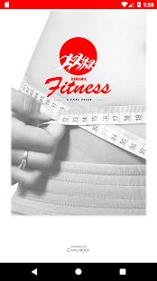 Dynamic Fitness NYC - náhled