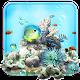 Aquarium World Live Wallpaper Download for PC Windows 10/8/7