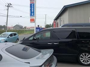 ピクシスエポック LA360Aのカスタム事例画像 yossy@TLT玄武🐺🐢🦄さんの2021年07月07日18:40の投稿