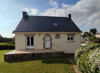 maison à Questembert (56)