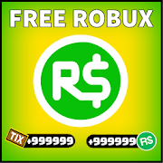 How To Get Free Robux - Tips For 2k19