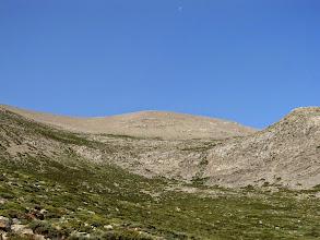 Photo: 24.Mt. Ida (Ψηλορείτης, 2456 m).
