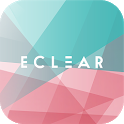 ECLEAR icon