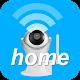 NexHT Home for PC Windows 10/8/7